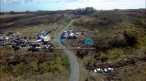 Rally Barbados 2014 - King of the Hill 2014 Teaser