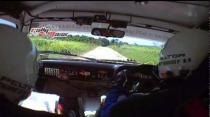 Rallymaxx Tv. Matt Shinnors . King Of The Hill 2012