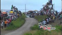 Rallymaxx Tv. Scotiabank King of The Hill 2013