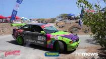 Sol Rally Barbados day3 2018