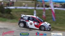 Sol Rally Barbados 2019 Day 2