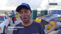 Rallymaxx tv Williams Int'l Promo lime 1 2017