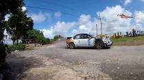 Rallymaxx Tv Unleashed 2017